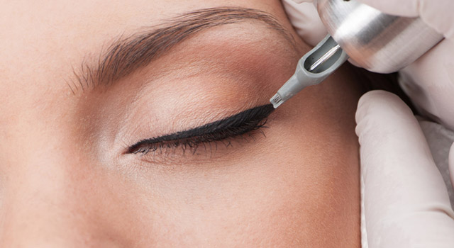 ecuri-eyeliner
